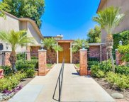 12200 Montecito Road Unit #B222, Seal Beach image