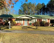 5024 Highway 21, Atmore image