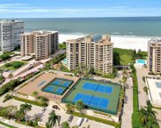 176 S Collier Blvd Unit 405, Marco Island image