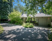 11825 8th Avenue NW, Seattle image
