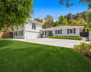 9565 Sherwood Forest Lane, Beverly Hills image