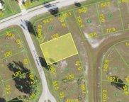 17140 Pebblewood Lane, Punta Gorda image