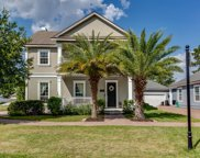 3312 VILLAGE OAKS LN, Orange Park image