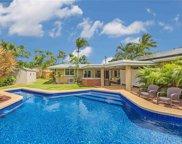 632 Kaiemi Street, Kailua image