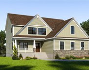 31 Biltmore  Drive, Hopewell Junction image