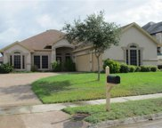 6026 Queen Bess Dr, Corpus Christi image