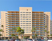 880 Mandalay Avenue Unit N104, Clearwater image