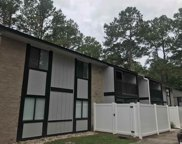 950 Forestbrook Rd. Unit F-5, Myrtle Beach image