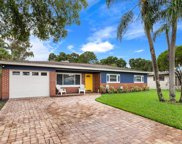 4412 W Mcelroy Avenue, Tampa image