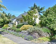626 N 64th St, Seattle image