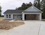 2521 Baronesso Ct., Conway image