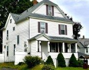 267 W Franklin St, Holyoke image