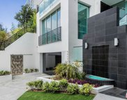 9459 BEVERLYCREST Drive, Beverly Hills image