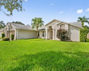 3891 Tanglewood, Titusville image