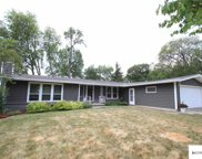 301 26th Ave S, Clear Lake image