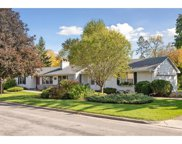 2955 Independence Avenue S, Saint Louis Park image