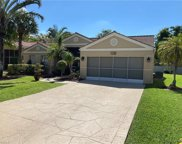 7120 Mill Pond Cir, Naples image