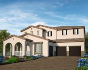 14733 Glade Hill Park Way, Winter Garden image