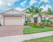 9961 SW Coral Tree Circle SW, Port Saint Lucie image