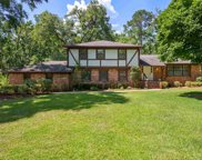 2309 Orleans Drive, Tallahassee image