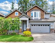 120 170th St SE, Bothell image