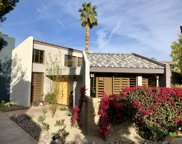 213 E LA VERNE Way, Palm Springs image