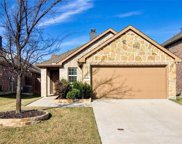 9936 Copperhead Lane, McKinney image