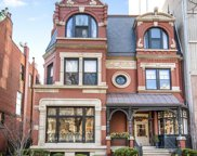 1432 North State Parkway, Chicago image