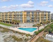 201 W Arctic Avenue Unit #201, Folly Beach image