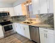 701 Poinsettia Road Unit 238, Clearwater image