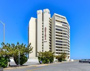 8500 Coastal   Highway Unit #1208, Ocean City image