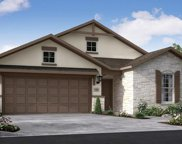 190 Arbor Bay Dr, Dripping Springs image