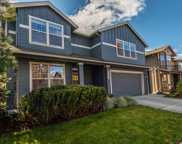 21171 Ritz  Place, Bend, OR image