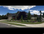 6743 W Canterbury Ct, Highland image