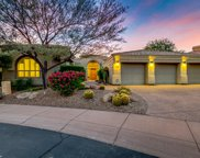 22428 N 54th Way, Phoenix image