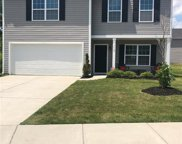5405 Silverbrook Drive, McLeansville image