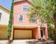 2905 Baer Street Unit 2, Houston image