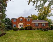 8236 Lake Shore  Drive, West Chester image