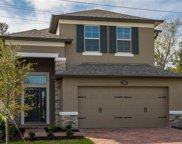 265 Red Poppy Court, Longwood image
