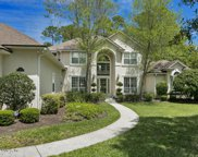124 KINGFISHER DR, Ponte Vedra Beach image