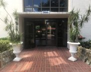 2699 Seville Boulevard Unit 104, Clearwater image