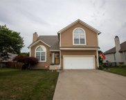 716 Canter Street, Raymore image
