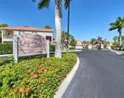 1020 Peggy Cir Unit 102, Naples image