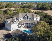 579 Golfview Trail, Corolla image