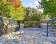 11474  Huntington Village Lane, Gold River image