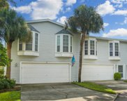 1991 Carolina Court, Clearwater image