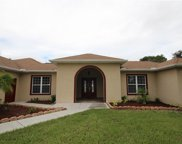11705 Wild Cat Lane, New Port Richey image