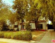 503 N Elm Dr, Beverly Hills image