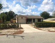 2514 Brookline Avenue, New Smyrna Beach image