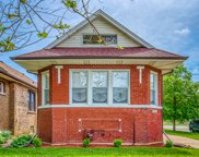 11659 South Hale Avenue, Chicago image